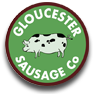 Gloucester Sausage Co